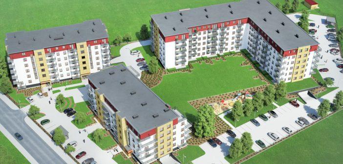 Mieszkanie od dewelopera w Bydgoszczy – na co zwrócić uwagę?